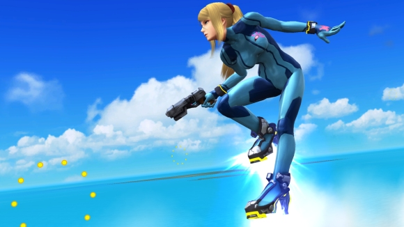 WiiU_SuperSmashBros_SamusZeroSuit_Screen_05